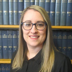 Gemma McKimmie - Seatons Solicitors Corby
