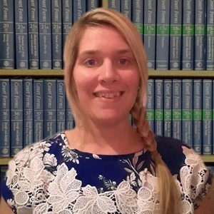 Helen Skellett - Seatons Law