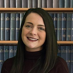 Laura McGrath - Seatons Solicitors