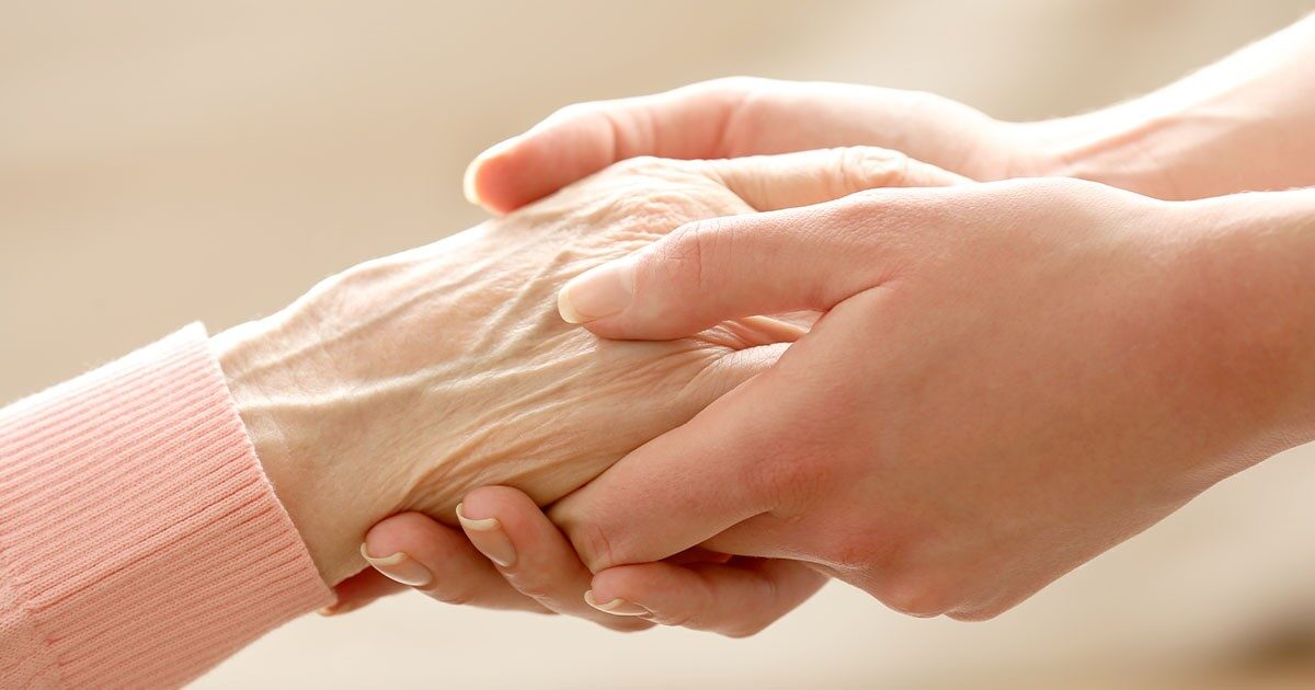 Reclaiming Residential Care Fees