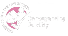 Conveyancing Services Quality Assurance