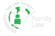 Law Society Accredited Family Law Services