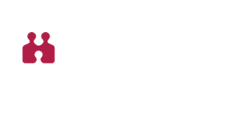 Resolution Family Department
