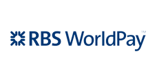 Royal Bank Of Scotland WorldPay Payment Solutions