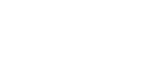 STEP - Advising Families Through The Generations