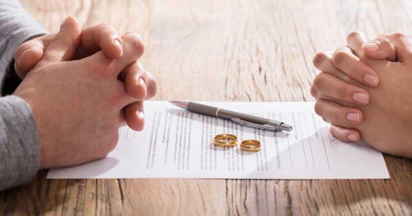 Husband in 64 Million Divorce-Case Claims COVID-19 Hardship