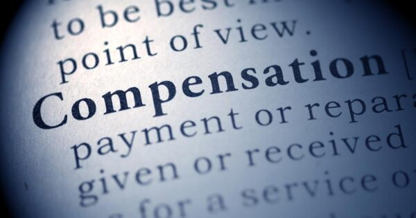 Accident Victims - Managing Compensation Can Be as Hard as Winning It