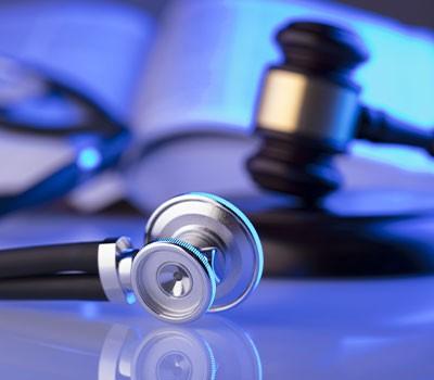 Claim Compensation For Medical Negligence