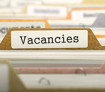 Employment Opportunities At Seatons