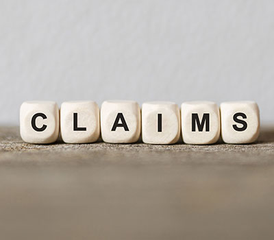 Expert Help With Fatal Accident Claims