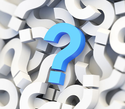 Frequently Asked Questions About Personal Injury Claims