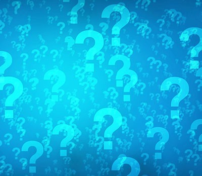Frequently Asked Questions About Seatons