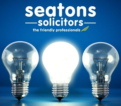 Legal Services On Offer From Seatons Solicitors