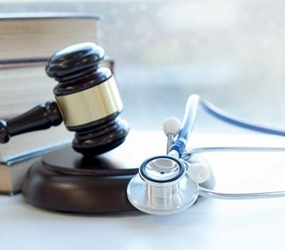 Advance Medical Decisions