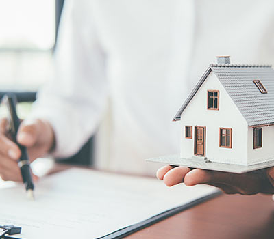 Agricultural Property Relief