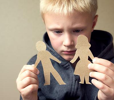 Children Act Applications