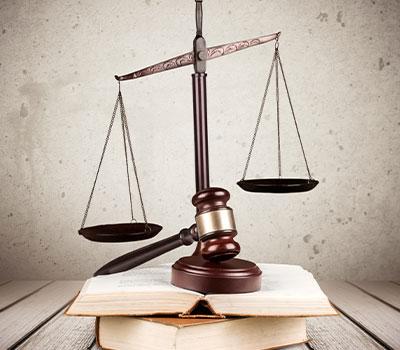 Civil Disputes - Help And Advice
