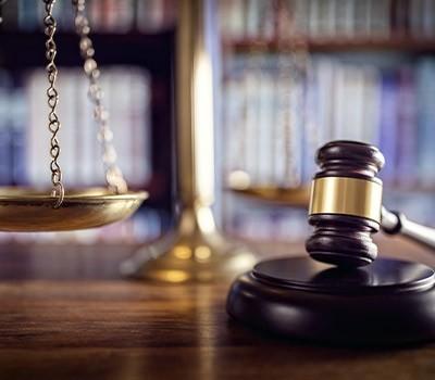 Civil Litigation Legal Matters - Help And Advice
