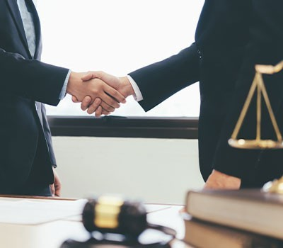 Court Of Protection And The Role Of Solicitors