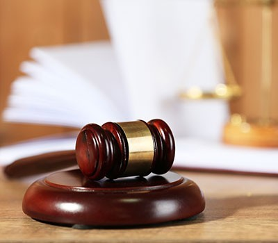 Court Of Protection Rules