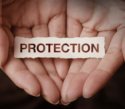 Court Of Protection Solicitor