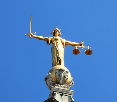 Crown Court Representation