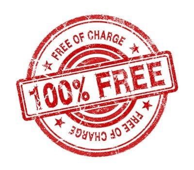 Download A Free Digital Assets Log Today