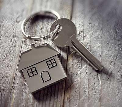 Estate Agent Information