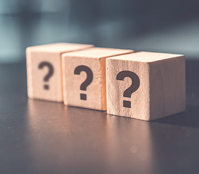 Exemptions And Remissions - Questions & Answers