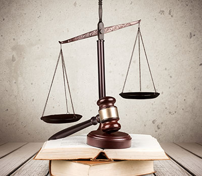 Fees And Costs Of The Court Of Protection