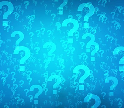 Frequently Asked Questions About Civil Litigation