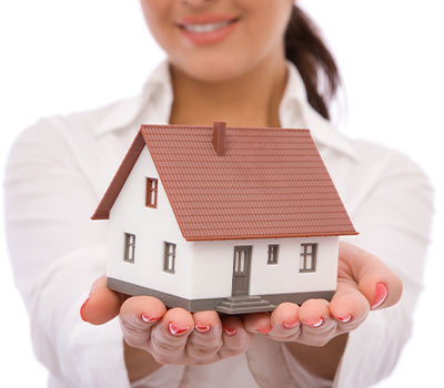 Gifts And Transfers Of Property