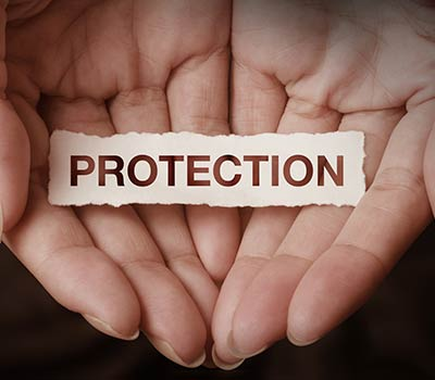Help With The Court Of Protection