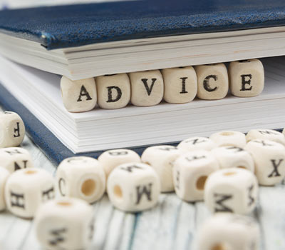 How Solicitors For The Elderly Can Help You