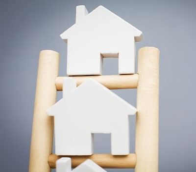 Information About Mortgages