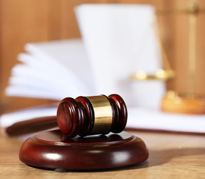 Objecting To A Power Of Attorney