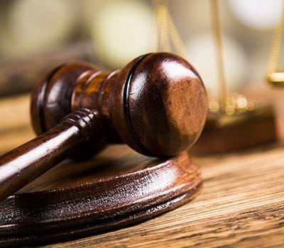 Part 12 Civil Procedure Rules - Default Judgment