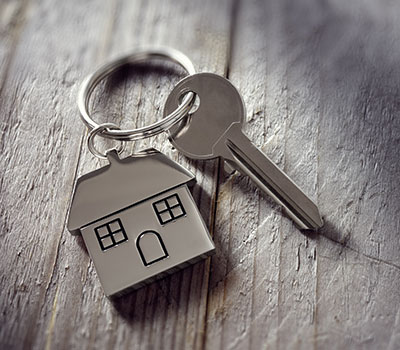 Property Conveyancing At Seatons Solicitors