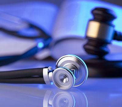 Free NHS Care & Nursing Contributions
