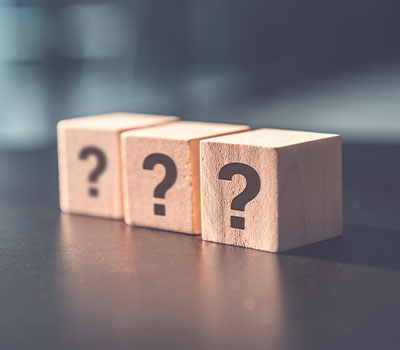 Frequently Asked Residential Care Fee Questions