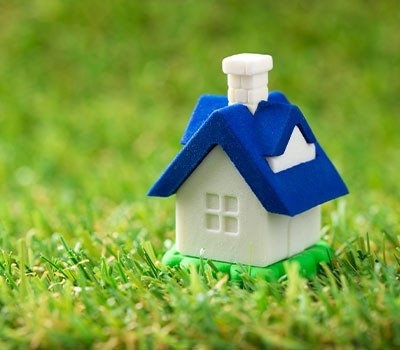 Home and Property - Residential Care Fees