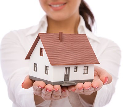 Property Trusts